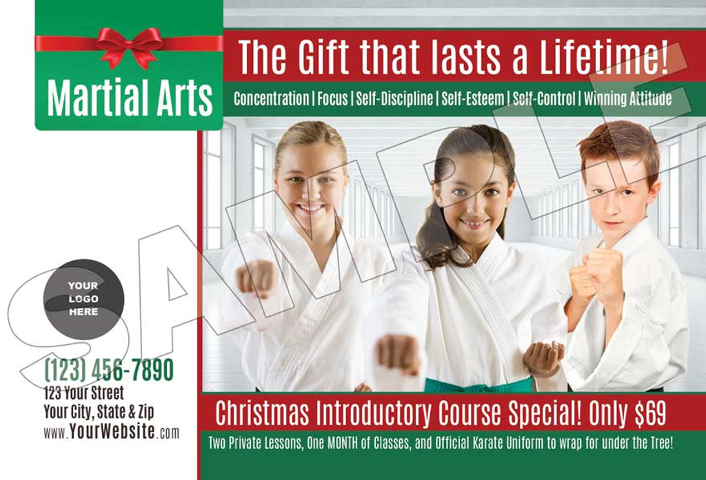 **NEW* Lifetime Gift for the Holidays 17