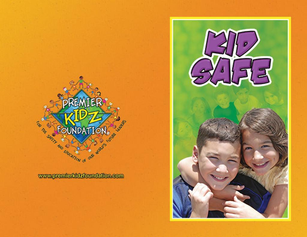 Kid Safe