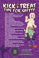 Halloween Safety Tips V4