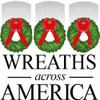 General Donation to Wreaths Across America