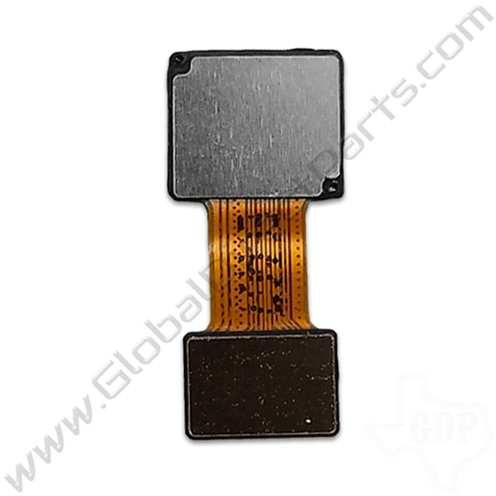 OEM LG G3 Front Facing Camera