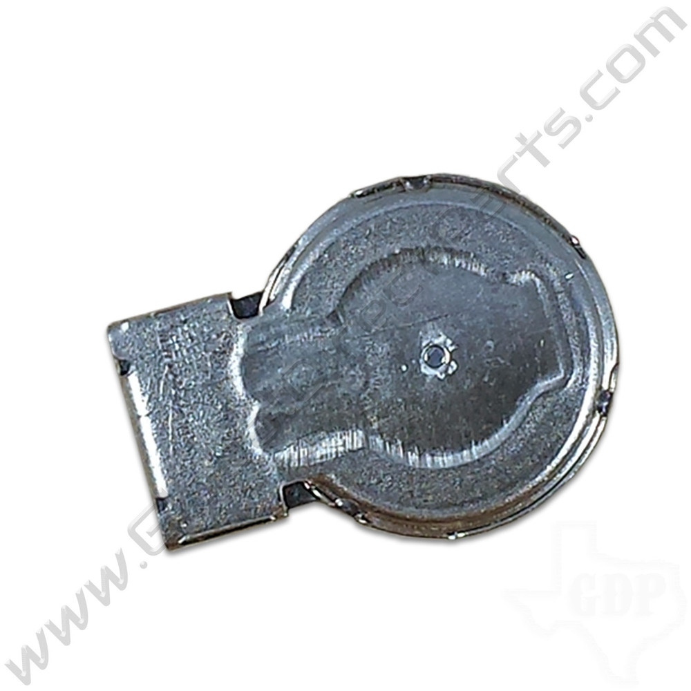 OEM LG G4, G3, G2, G Flex Vibrating Motor