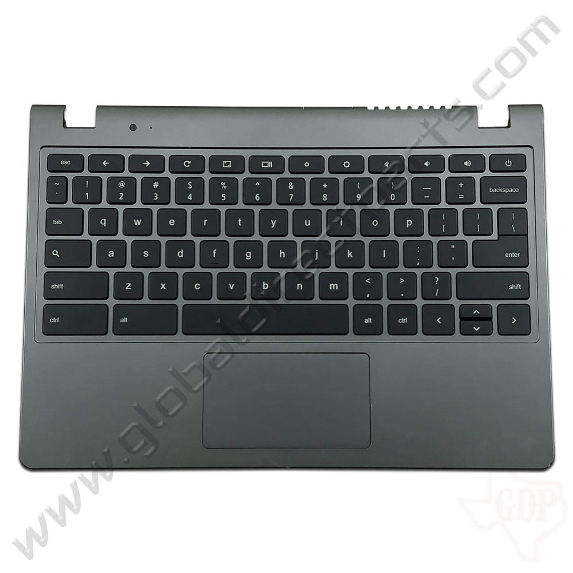 chromebook how to turn of keyboard