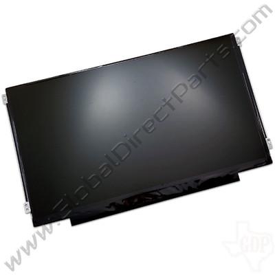 OEM Samsung Chromebook 2 XE500C12 LCD