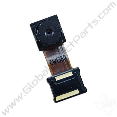 OEM LG Optimus F6 D500 Front Facing Camera