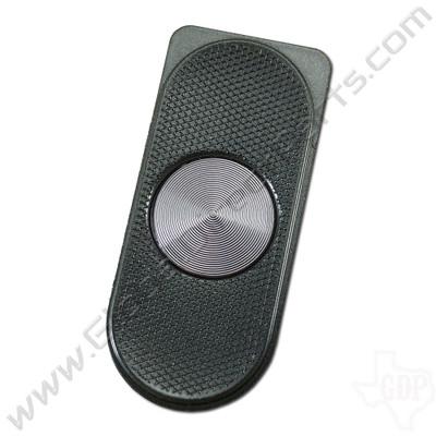 OEM LG G3 D850, D851, D855, LS990 Power & Volume Keys - Black