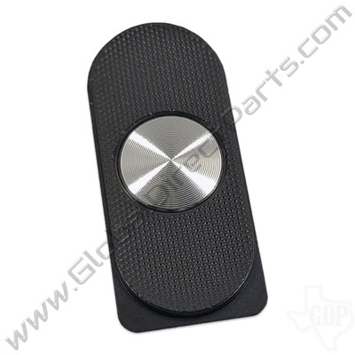 OEM LG G3 VS985 Power & Volume Keys - Black