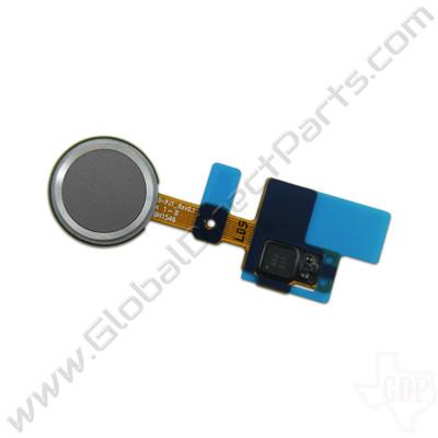 OEM LG G5 Fingerprint Scanner Flex - Gray