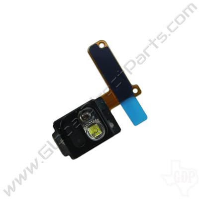 OEM LG G5 Camera Flash Flex