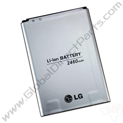 OEM LG Optimus L90 D415 Battery