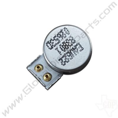 OEM LG G Stylo LS770, H631 Vibration Motor