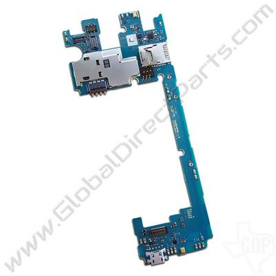 OEM LG G Stylo LS770 Motherboard [Boost Mobile]