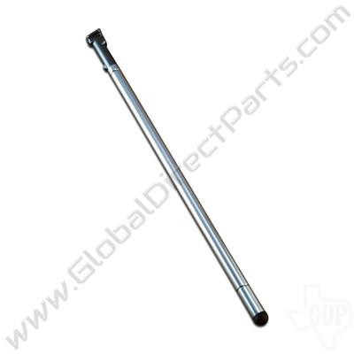 OEM LG G Stylo LS770, H631 Stylus Pen