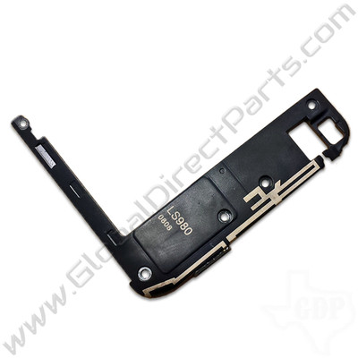 OEM LG G2 LS980 Loud Speaker Module