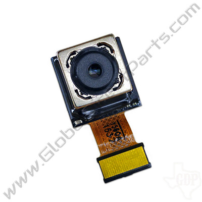 OEM LG Google Nexus 5X Rear Facing Camera