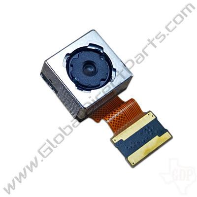 OEM LG Optimus F3 P659, L90 D415 Rear Facing Camera