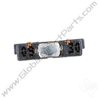 OEM LG Optimus F3 P659 Power Key Contact