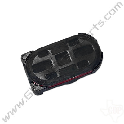 OEM LG Optimus F3 P659, L90 D415 Loud Speaker
