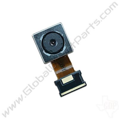 OEM LG Optimus L9 P769 Rear Facing Camera