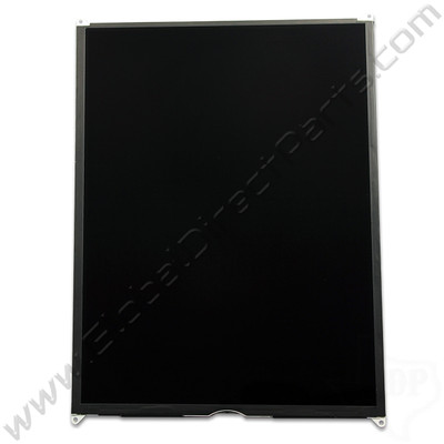 OEM Apple iPad Air, iPad 5th Gen LCD