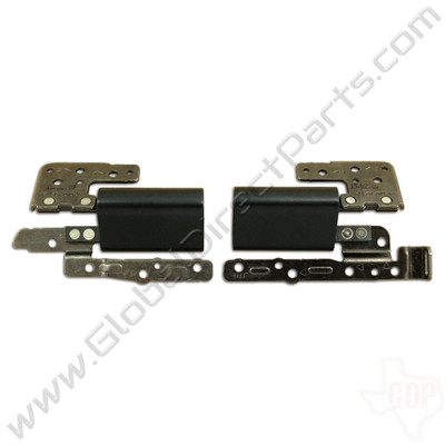 OEM Lenovo ThinkPad Yoga 11e Chromebook Metal Hinge Set