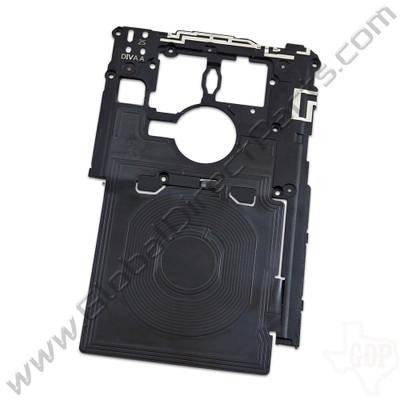 OEM LG G6 VS988, LS993, US997 NFC & Wireless Charging Flex