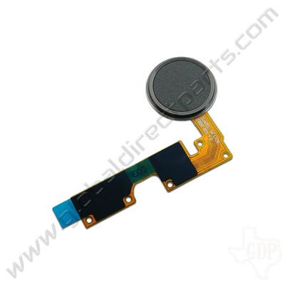 OEM LG V20 Fingerprint Scanner Flex - Gray