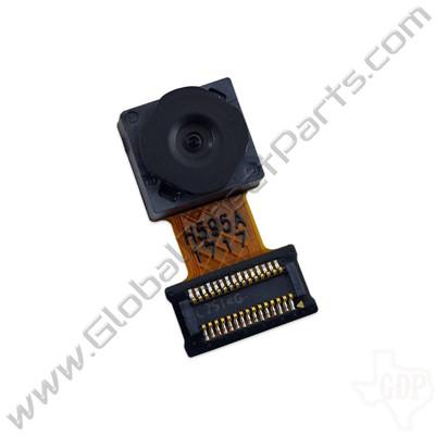 OEM LG V20 Front Facing Camera