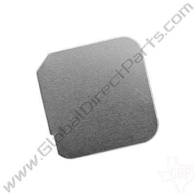 OEM LG V20 Fingerprint Scanner Flex Bracket