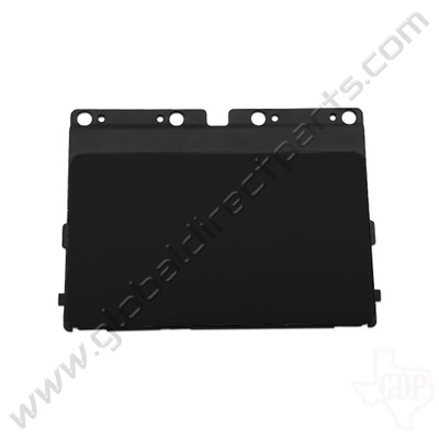 OEM Reclaimed Asus Chromebook C300M Touchpad - Black