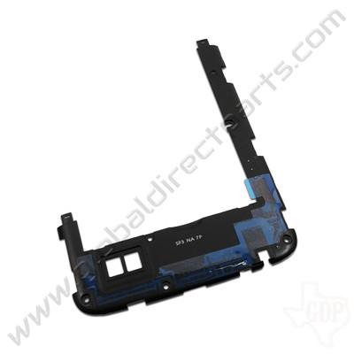 OEM LG Stylo 3 LS777 Lower Rear Housing