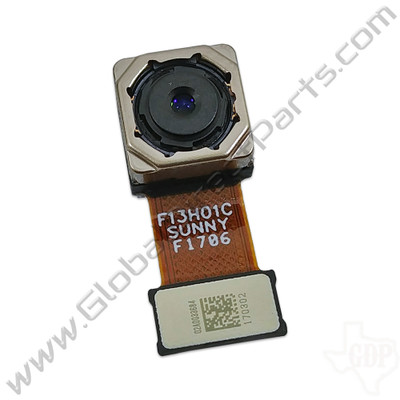 OEM LG Aristo MS210 Rear Facing Camera