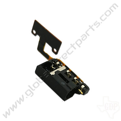 OEM LG Aristo MS210 Audio Jack