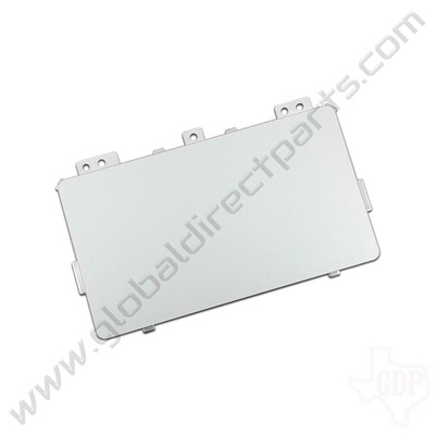 OEM HP Chromebook 11 G5, G5 Touch, 11-V011DX Touchpad