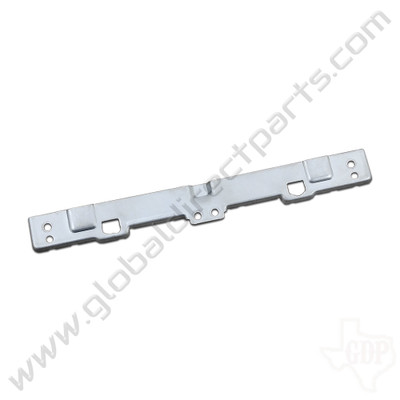 OEM HP Chromebook 11 G5, G5 Touch, 11-V011DX Touchpad Retaining Bracket
