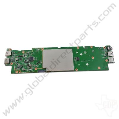 OEM CTL Chromebook J2 Motherboard [2GB/16GB]