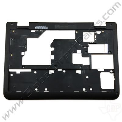 OEM Lenovo ThinkPad Yoga 11e Chromebook 3rd Generation Bottom Housing [D-Side] - Black