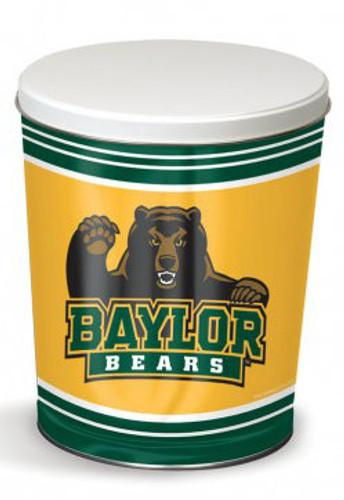 Baylor Bears 3 Gallon