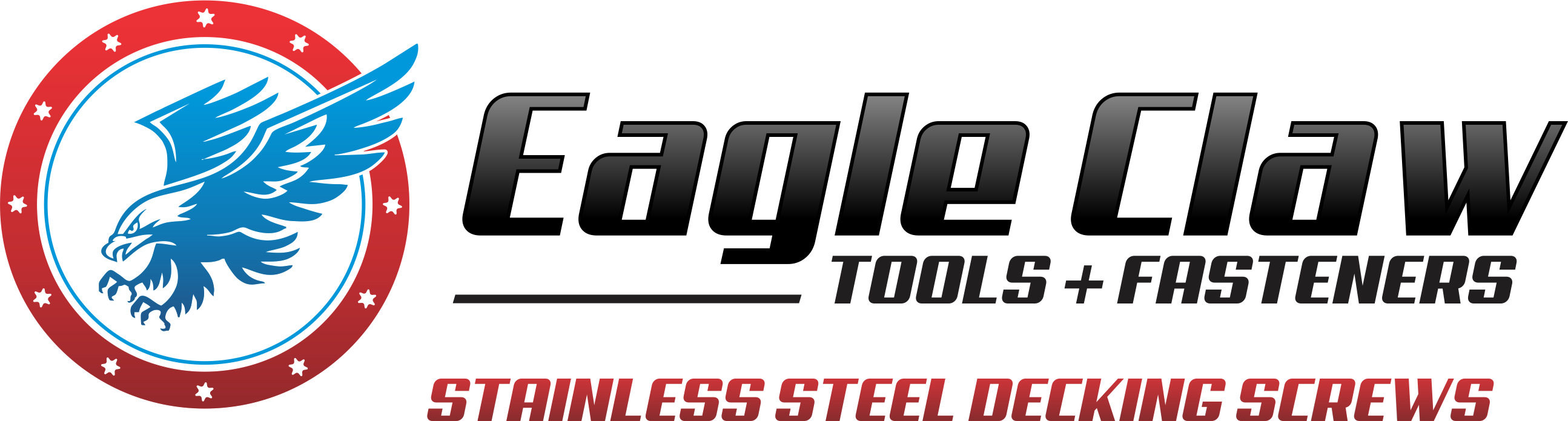 eagle-claw-logo-decking-screws.png