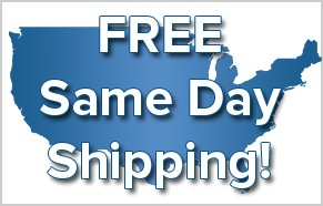 us-map-free-ship.jpg