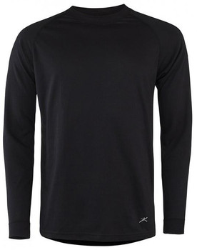 Terramar Men's 2-Layer Authentic Thermal Crew