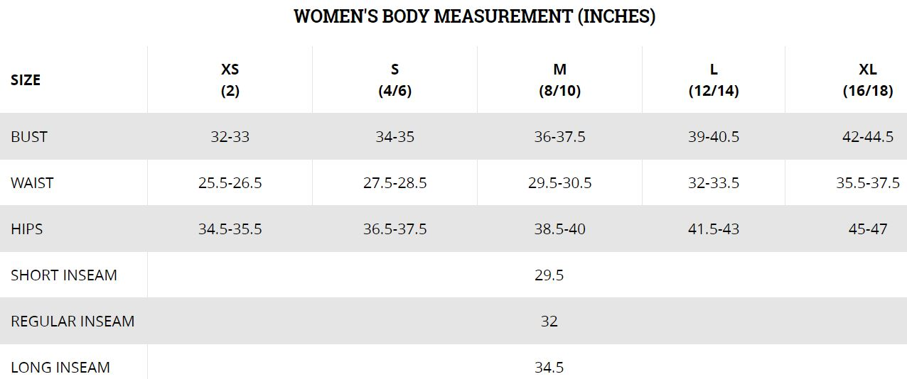 columbia-women-body-measurement.jpg