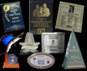 Mytrophystore Trophies Awards Medals Lapels Pins