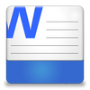 In the process of transcription, the promoter site is