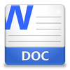 INF 103 Week 2 Assignment Using Microsoft Word What Does the Library Have to Offer ?.docx