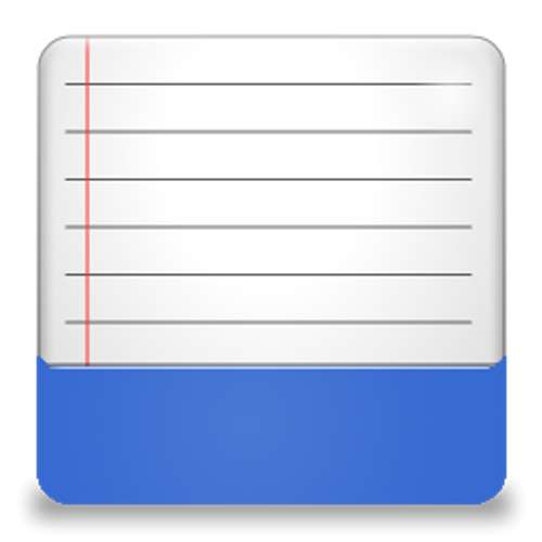 ACC 205 Week 2 DQ 2 Bank Reconciliation