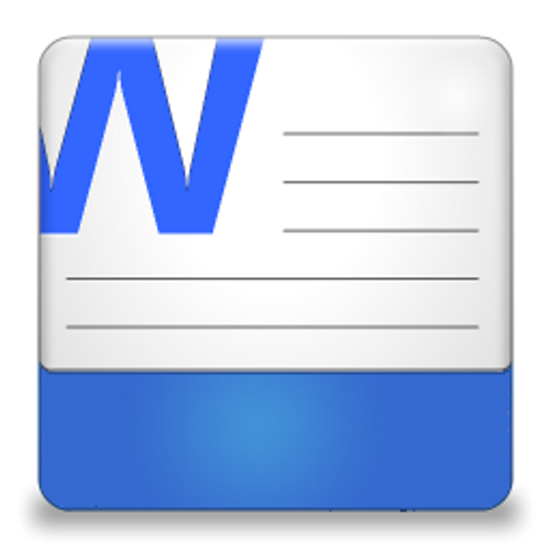 WMBA 6050 Week 5 Assignment SUMMARY AND PLAN (Walden)