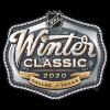 NHL Winter Classic Logo