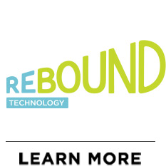 3-logo-rebound-technology.jpg