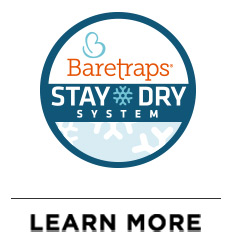 3-logo-stay-dry-system.jpg